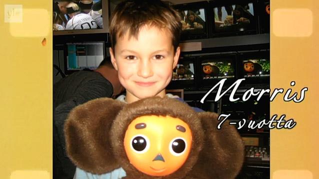 muksis-2