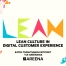 Lean_Culture_in_digital_experience