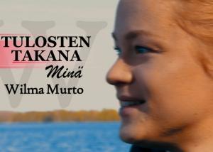 Tulosten_takana_Wilma_Murto