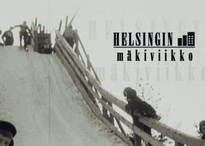 HELSINGIN_MAKIVIIKKO_thumbnail